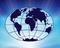 10 Free World Graphics