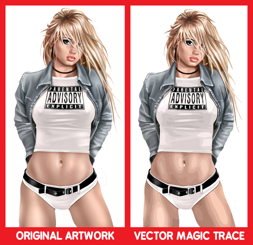 vector magic 2014 portable download iphone android apps games full
