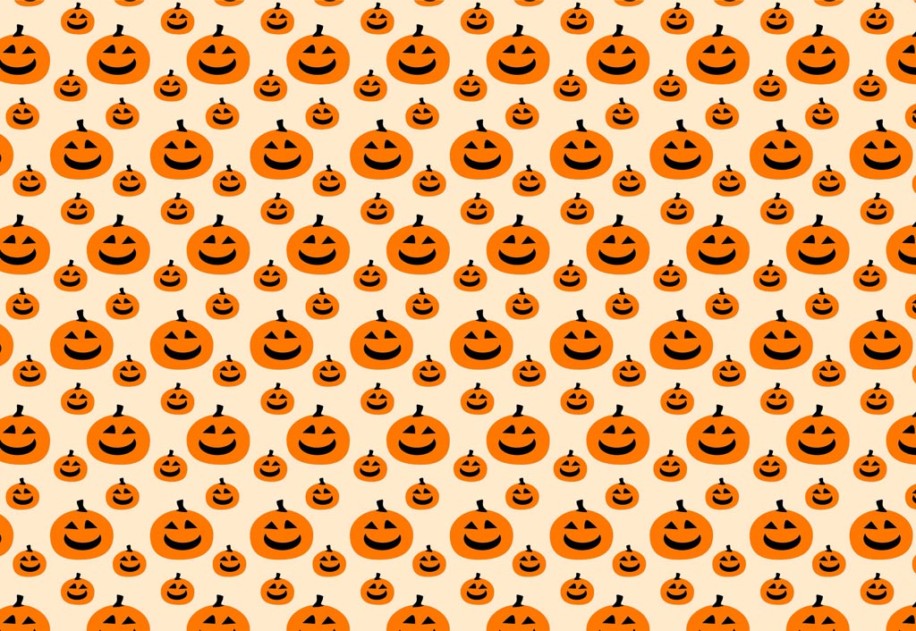Halloween Vectors